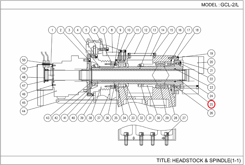 Bmw Wiring Diagrams Pla on E39 Bmw 528i Wiring Diagrams