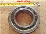BALLSCREW BEARING FOR SP/LP SERIES