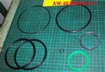 UNCLAMP CYLINDER REPAIR KIT FOR BRIDGE 3.5K GEAR SPINDLE
