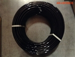AIR HOSE PER METER (10MM X 6.5MM, MINIMUM ORDER 10 METERS)