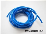 AIR HOSE  (8MM X 5MM) (5M FOR EACH)