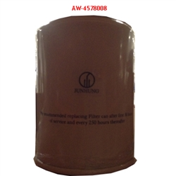 HYDRAULIC: LP/SP/VP/MVP: HYDRAULIC FILTER (FPC-06) (JUNHUNG  10 MICRON  200PSI MAX  UP TO 225 DEGREE F) (SAME AS DZ50022D1)..F8-3  2.0 LBS