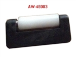 Y AXIS WAY COVER ROLLER(E-TYPE) FOR BM MODEL