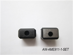 #50T SPINDLE DRIVE KEY FOR BM850, 1020, 1200, 1460