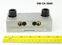 COOLANT ADAPTER