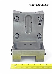 "12 ST. O.D. 1-1/4"" CUTTING TOOL HOLDER"