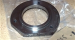 TAILSTOCK: GA/GCL SERIES: GA-2000/GCL-2l SERIES FLANGE FOR TAIL STOCK