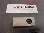 HOLDER CLAMPING KEY FOR GS-200 & GA-2000