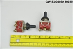 LARGE TOGGLE SWITCH (3P) (T013/10A250V) (SET OF 2)