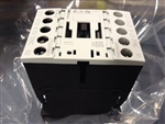 ELECTROMAGNETIC CONTACTOR (DILM9-01 (NC) AC24V, 9A, 50/60Hz, MOELLER)