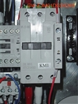 ELECTROMAGNETIC CONTACTOR (DILM65 AC / 65A)