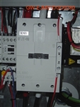 ELECTROMAGNETIC CONTACTOR (DILM65 AC / 80A)