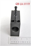 "TOOLING: HOLDER: TS-150 GANG TYPE: I.D. 1-1/4"" TOOL HOLDER"