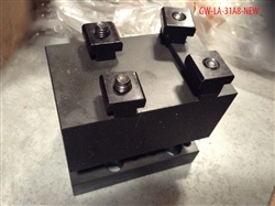 "3/4"" X 3/4"" TOOL HOLDER (T-TYPE) (50MM)"