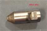 SPINDLE: SW-32: C-AXIS BRAKE BLOCK