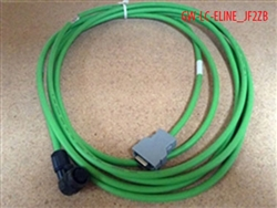 ZB-AXIS ENCODER CABLE (INDEXING) FOR SW-20