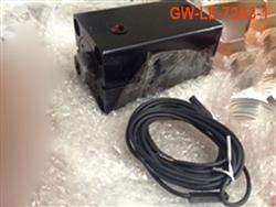 Casio g-shock gw-4000-1a3er youtube.