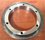 SPINDLE: SW-32: C-AXIS BRAKE DISK