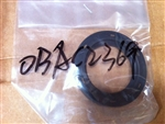 OIL SEAL FOR X-AXIS (AC2369A0, NOK) FOR GCL-2L/TC-2L MODEL