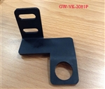 SHEET METAL FOR MAGAZINE SENSOR FOR GV SERIALS
