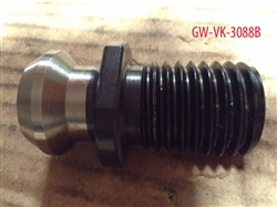 50T PULL STUD FOR GV-1 SERIES (CAT50)