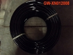 AIR HOSE PER METER (12MM X 8MM, MINIMUM ORDER 10 METERS)
