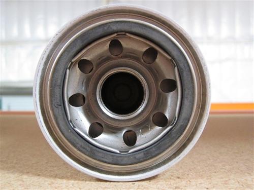 Oil Filter Fpe 30 10n P551551