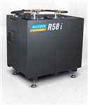 Coolant System: R-Series: R58i: AllCool System High Pressure Coolant System
