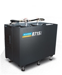 Coolant System: R-Series: R715i: AllCool System High Pressure Coolant System